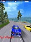 Yüksek Hızlı 3D