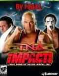 TNA Impct Wrestling