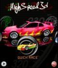 High speed 5.0