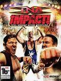 TNA IMPACT 360x640