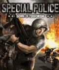 Special Police; Down Of Terrorism