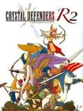 Crystal Defenders 360x640 Touch