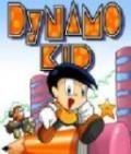 DYNAMO KID