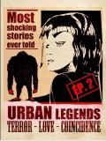 Urban Legends Episode 2 360x640