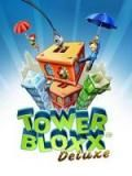 Tower Bloxx Deluxe 320x240