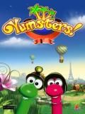 Yumsters 360x640 (Touch)
