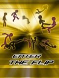 Enter The Flip 360x640 (Touch)