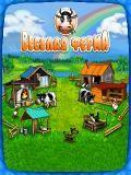 Farm Fenzy(240-400)