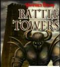 Vampires down battle tower