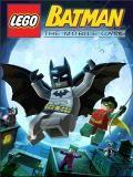 LEGO Batman 320x240