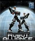 Aliansi Robot