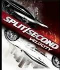 Spilit Second velocity