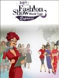 JoJos Fashion Show 360x640