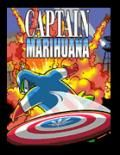 Captain Marihuana