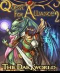Quest For Alliance 2