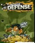 Dictetor Defence