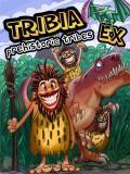 Tribia EX (240-400)