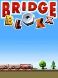 Bridge Bloxx Gold 360x640 TOUCH