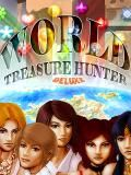 World Treasure Hunter Deluxe