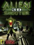Alien Shoter