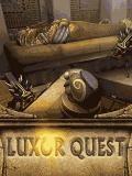 Luxor Quest 360x640
