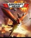 Aircraft gear 320x240