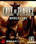 Call Of Jaurez 320x240