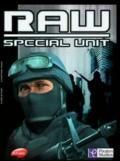Raw Special Unit 320x240