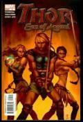 Asgard 320x240'ın Thor Sun'u