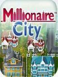 เมืองเศรษฐี