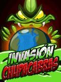 Invasion Chupacabras 360x640