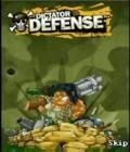 Dictator Defence (360x640)