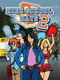 High School Days 2