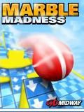 Marble Madness(360-640)