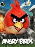 Angry Birds Lite HD