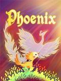 Phoenix(360-640)
