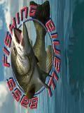 Bass Fishing Para Nokia C3
