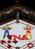 TNA Wrestling Impact 320x240