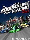 Adrenalin Yarışı