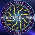 Game Ai La Trieu Phu