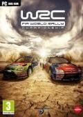 World Rally Champion