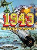 Trận chiến giữa năm 1943