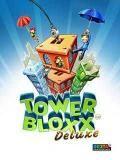 Tower Bloxx Deluxe 3D