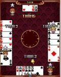 Game Phom Online