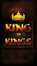 King Of Kings 360x640