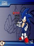 Guitar Hero Sonic