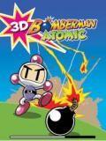 Bomberman Atomic 3D