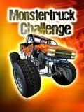 Monster Truck 2