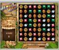 Game Kim Cuong