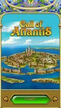 Call Of Atlantis 360x640